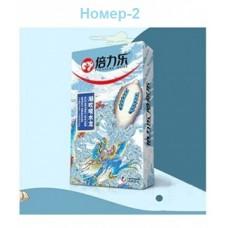 Презервативы шипованные-2 3 шт