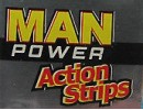 Power man Srtips