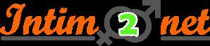 Intim2.Net Средства, препараты, приборы для потенции и либидо.